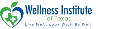 Wellness Institute of Texas, PC Logo